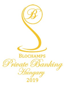 Blochamps Private Banking Hungary 2019