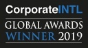 Corporate International Magazine Global Award 2019